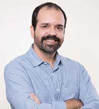 Carlos Figueiredo
