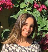 Fabiana Ribeiro